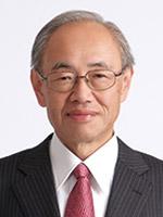 菊地 健次郎