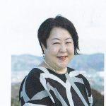 金菱教授セミナーに「かたりべ」髙橋さん