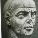 授業第14回、15回地中海世界のキリスト教3~4世紀