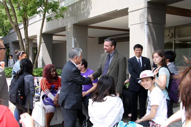 http://www.tohoku-gakuin.ac.jp/en/news/content/140522-3_06.jpg