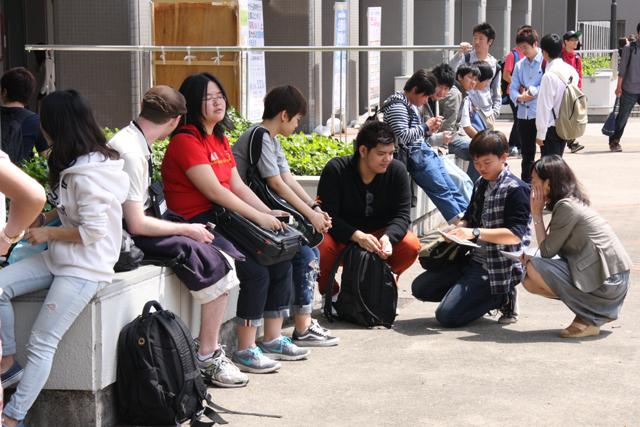http://www.tohoku-gakuin.ac.jp/en/news/content/140522-3_07.jpg