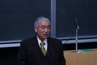 河野教授IMG_0322.JPG
