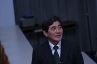 石橋教授IMG_0328.JPG