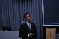 鈴木局長IMG_0334.JPG