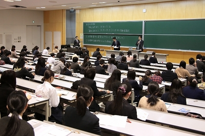 入試 東北 一般 学院 大学