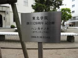 170506-1_4.jpg