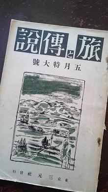 181019-1_1.jpg