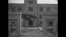 191210-2_5.jpg