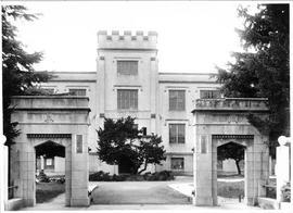 191210-2_6.jpg