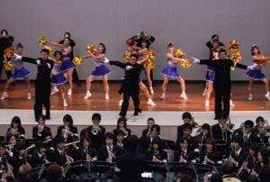 関西学院大学応援団-1.jpg