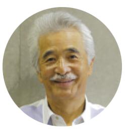 http://www.tohoku-gakuin.ac.jp/info/content/%E5%AD%A6%E9%99%A2%E3%83%91%E3%83%B3%E3%83%95%E3%83%AC%E3%83%83%E3%83%88_4-5.jpg