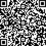 学生安否確認メールアドレス QRコード
