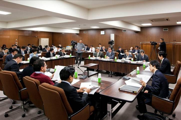 https://www.tohoku-gakuin.ac.jp/info/content/111205-1.jpg