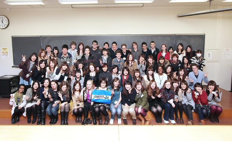 https://www.tohoku-gakuin.ac.jp/info/content/111214-16.jpg