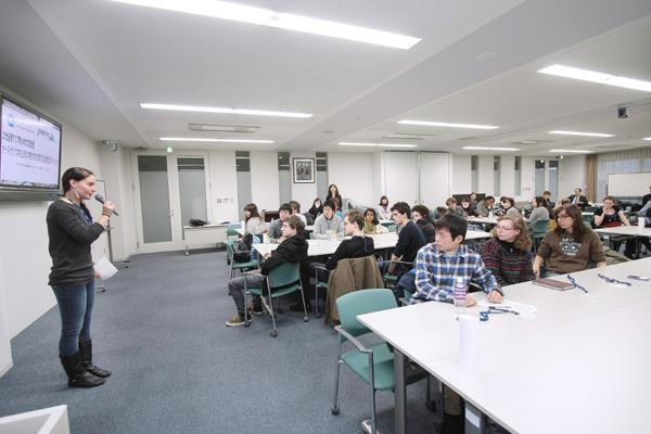 https://www.tohoku-gakuin.ac.jp/info/content/111214-22.jpg