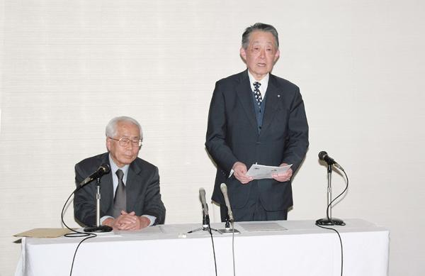 https://www.tohoku-gakuin.ac.jp/info/content/111221-3-2.jpg