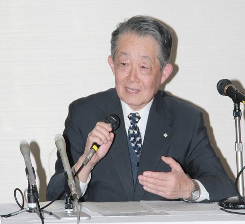 https://www.tohoku-gakuin.ac.jp/info/content/111221-3-4.jpg