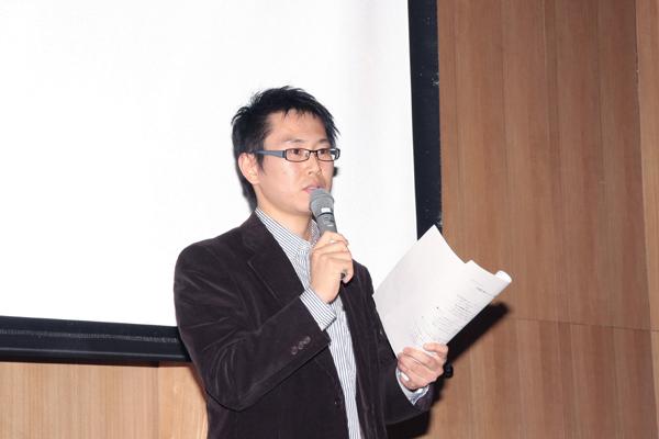 https://www.tohoku-gakuin.ac.jp/info/content/111226-3-10.jpg