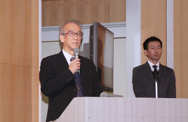 https://www.tohoku-gakuin.ac.jp/info/content/111226-3-3.jpg