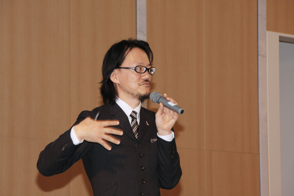 https://www.tohoku-gakuin.ac.jp/info/content/111226-3-6.jpg