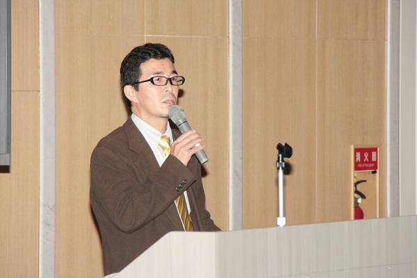 https://www.tohoku-gakuin.ac.jp/info/content/111226-3-8.jpg