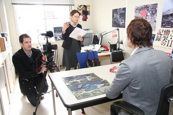 http://www.tohoku-gakuin.ac.jp/info/content/120213-3.jpg