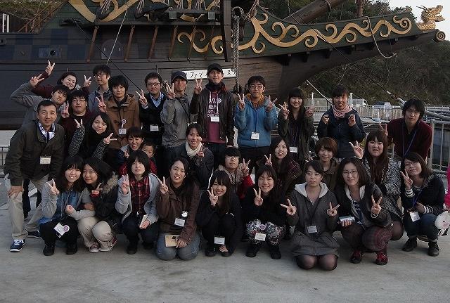 https://www.tohoku-gakuin.ac.jp/info/content/131227-1_01.jpg