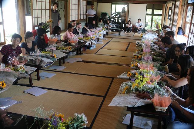 http://www.tohoku-gakuin.ac.jp/info/content/140613-1_06.jpg