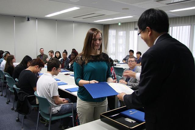 http://www.tohoku-gakuin.ac.jp/info/content/140613-1_10.jpg