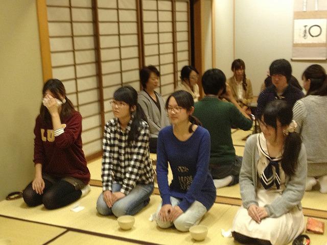 http://www.tohoku-gakuin.ac.jp/info/content/140902-1_01.jpg