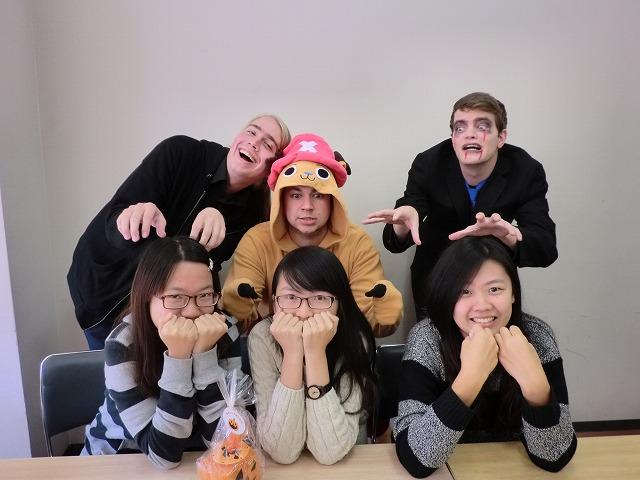 http://www.tohoku-gakuin.ac.jp/info/content/140902-1_04.jpg
