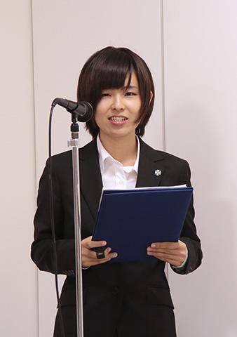 https://www.tohoku-gakuin.ac.jp/info/content/150617-1-6.jpg