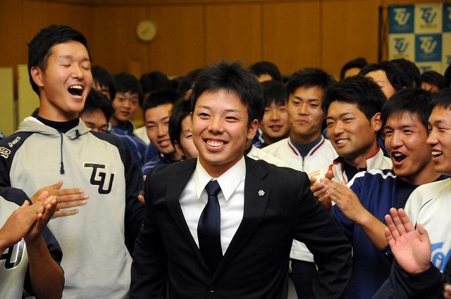 https://www.tohoku-gakuin.ac.jp/info/content/151023-2_01.jpg