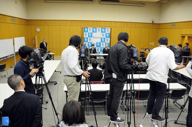 https://www.tohoku-gakuin.ac.jp/info/content/151023-2_04.jpg