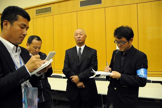 http://www.tohoku-gakuin.ac.jp/info/content/151023-2_07.jpg