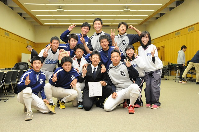 https://www.tohoku-gakuin.ac.jp/info/content/151023-2_09.jpg