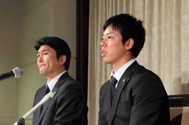 https://www.tohoku-gakuin.ac.jp/info/content/151120-1_02.jpg