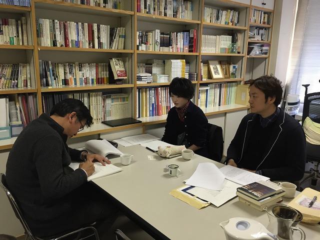 http://www.tohoku-gakuin.ac.jp/info/content/160120-1_01.jpg