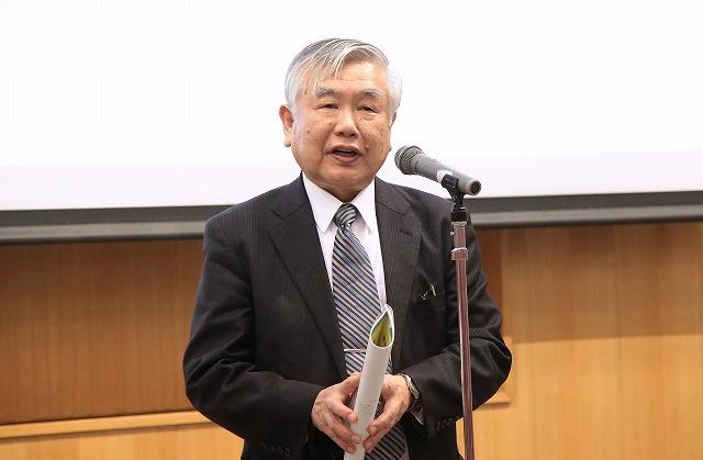 http://www.tohoku-gakuin.ac.jp/info/content/160317-2_02.jpg