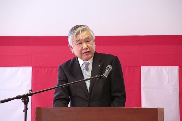 https://www.tohoku-gakuin.ac.jp/info/content/160331-5_6.jpg