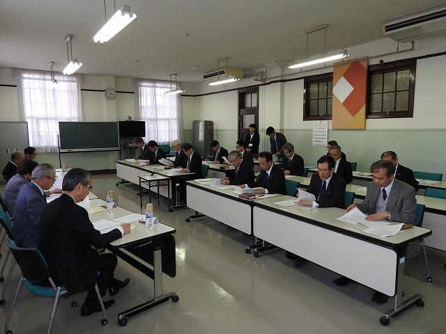 http://www.tohoku-gakuin.ac.jp/info/content/160414-1_2.jpg