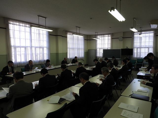 http://www.tohoku-gakuin.ac.jp/info/content/160414-1_3.jpg