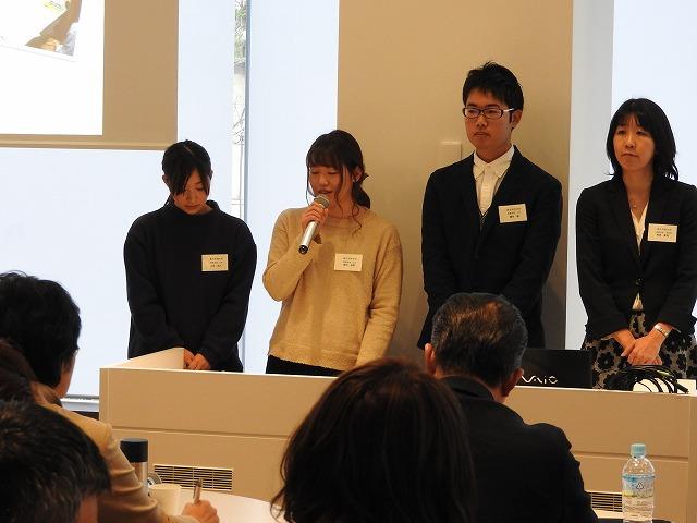 http://www.tohoku-gakuin.ac.jp/info/content/161220-2_14.jpg