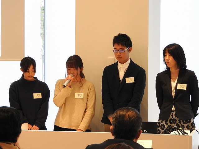 http://www.tohoku-gakuin.ac.jp/info/content/161220-2_15.jpg