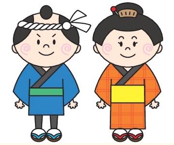 http://www.tohoku-gakuin.ac.jp/info/content/161220-2_7.jpg