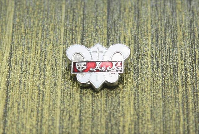 https://www.tohoku-gakuin.ac.jp/info/content/161224-3_2.jpg