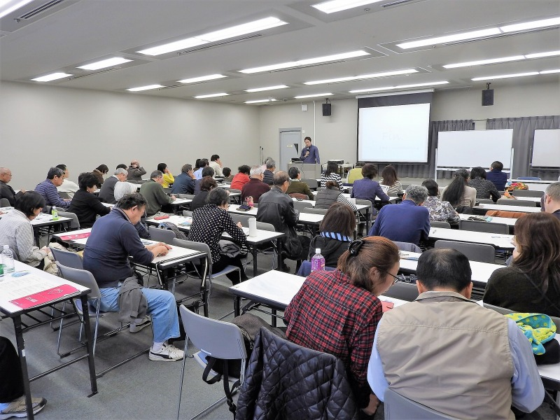 https://www.tohoku-gakuin.ac.jp/info/content/170110-1-3.jpg