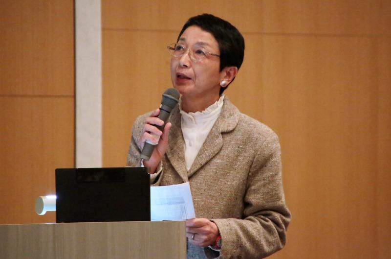 http://www.tohoku-gakuin.ac.jp/info/content/170327-1-6.jpg