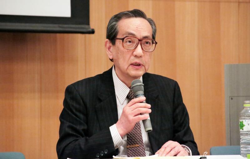 http://www.tohoku-gakuin.ac.jp/info/content/170327-1-7.jpg