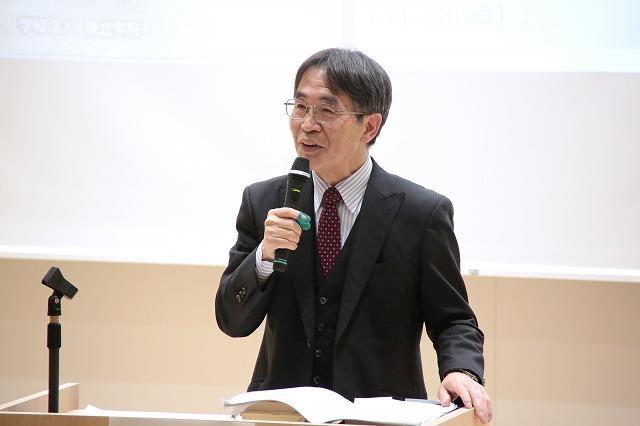 https://www.tohoku-gakuin.ac.jp/info/content/170425-2_1.jpg